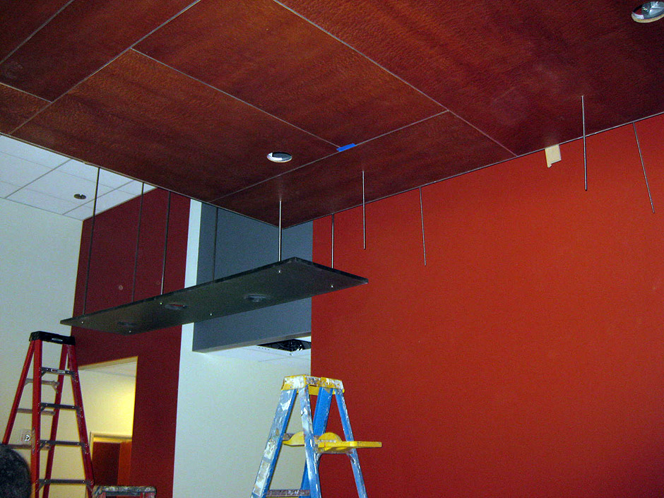 555-front-street-office-remodel-san-francisco-2