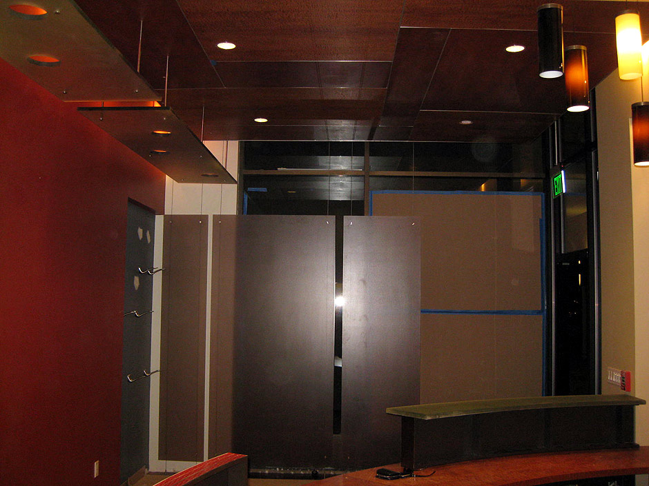 555-front-street-office-remodel-san-francisco-4
