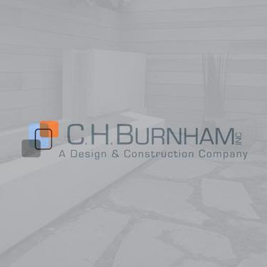 chburnham-construction-inc