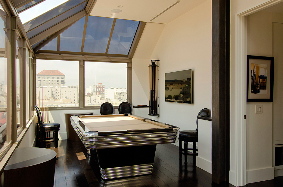 custom-conservatory-design-san-francisco-california