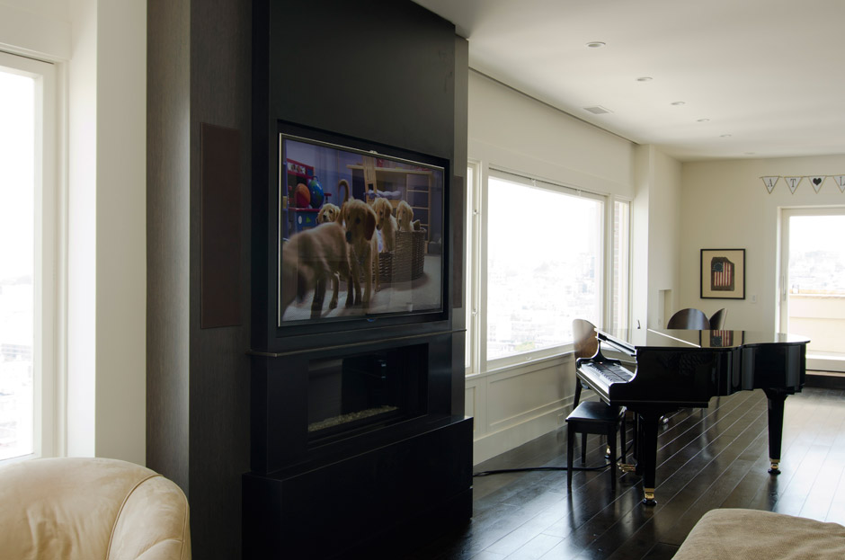 fireplace-custom-builder-in-san-francisco