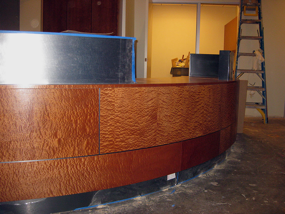front-reception-desk-construction-san-francisco