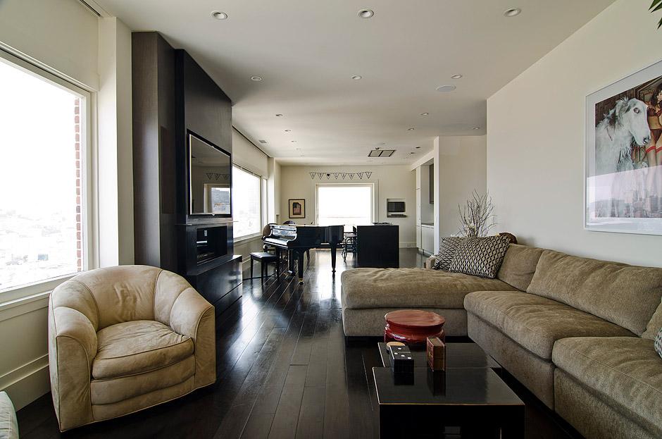 home-remodel-designer-san-francisco