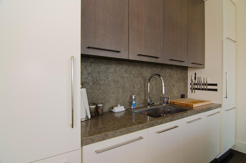 kitchen-remodel-san-francisco-2