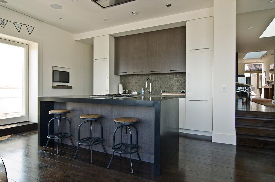 kitchen-remodel-san-francisco-3