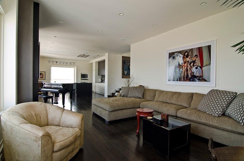 living-room-remodel-contractor-san-francisco