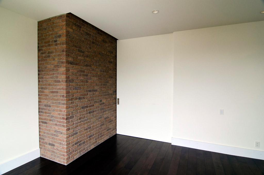 penthouse-conversion-build-1