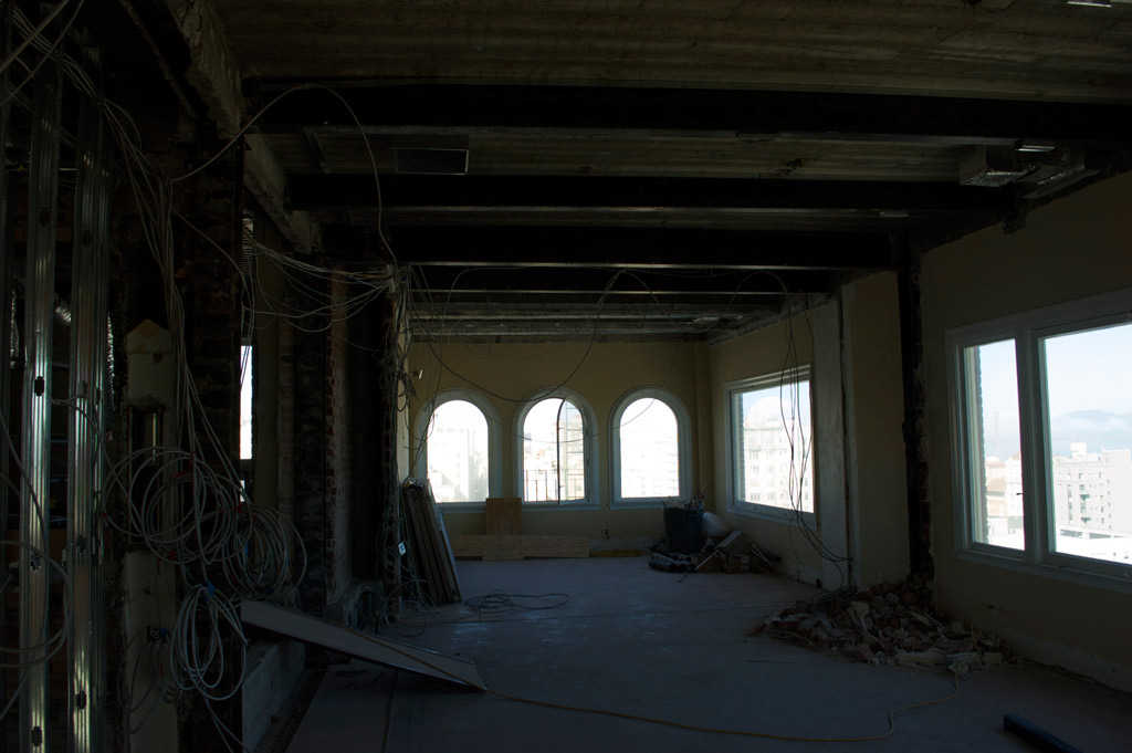 penthouse-conversion-build-6