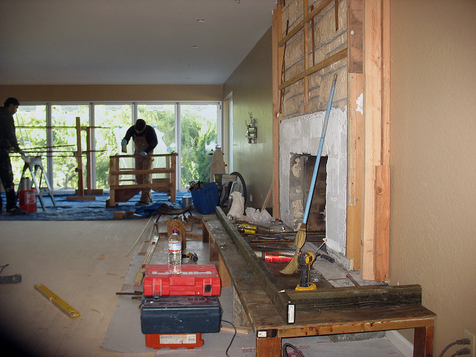 redwood-city-home-remodel-10