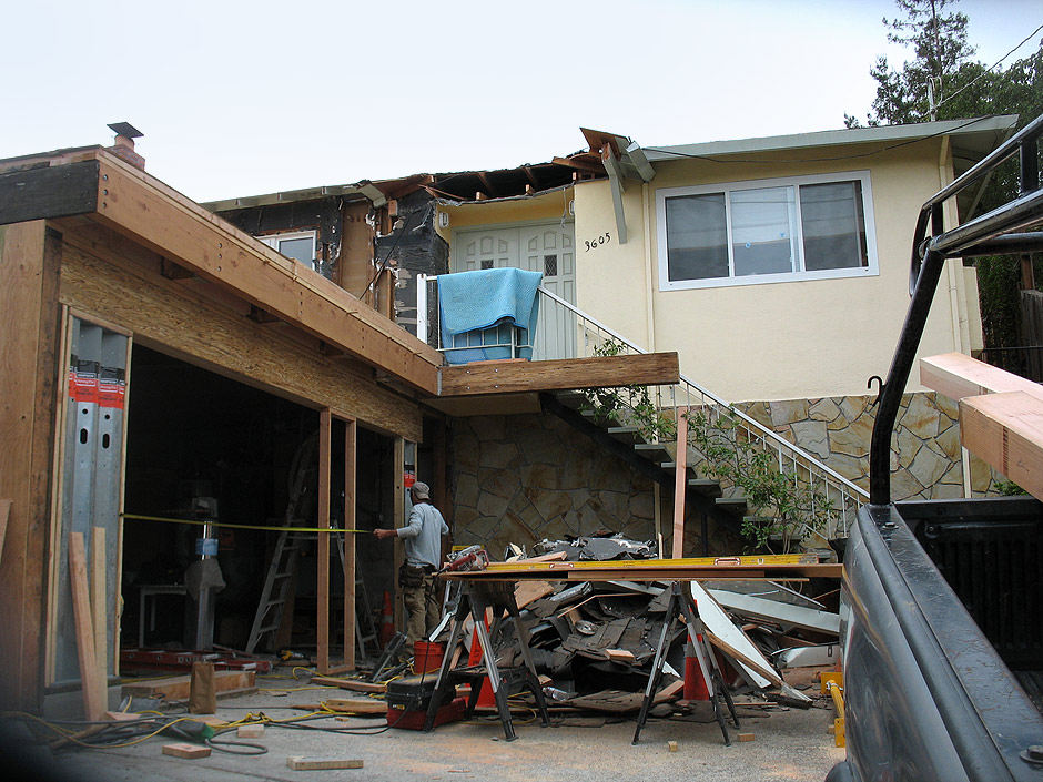 redwood-city-home-remodel-15