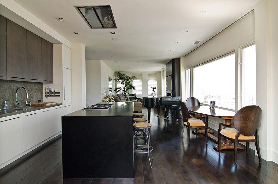 san-francisco-kitchen-remodel-company