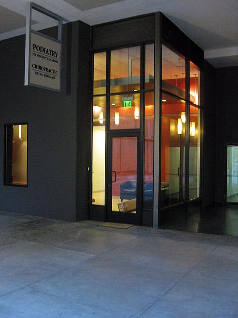 555-front-street-office-remodel-san-francisco-5
