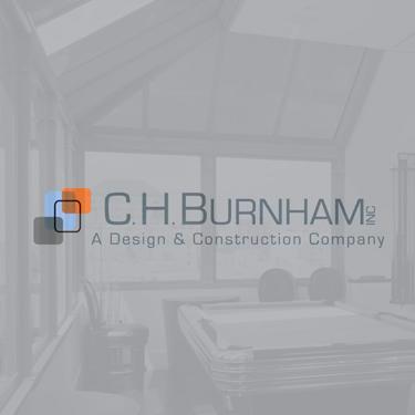Square-CHBURNHAM-Design-Construction