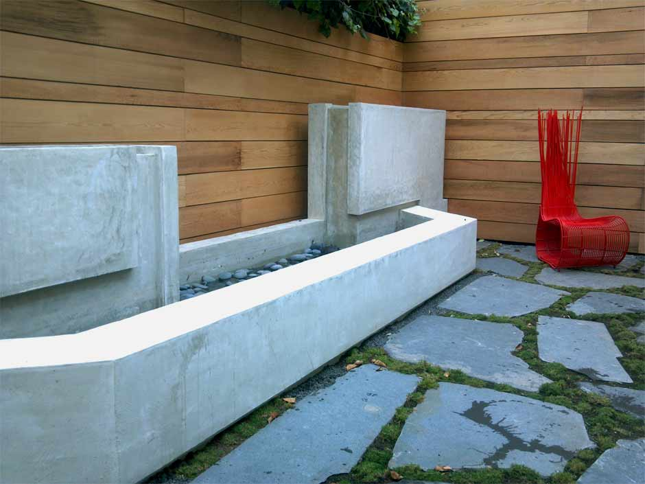 greenwich_water_feature-project