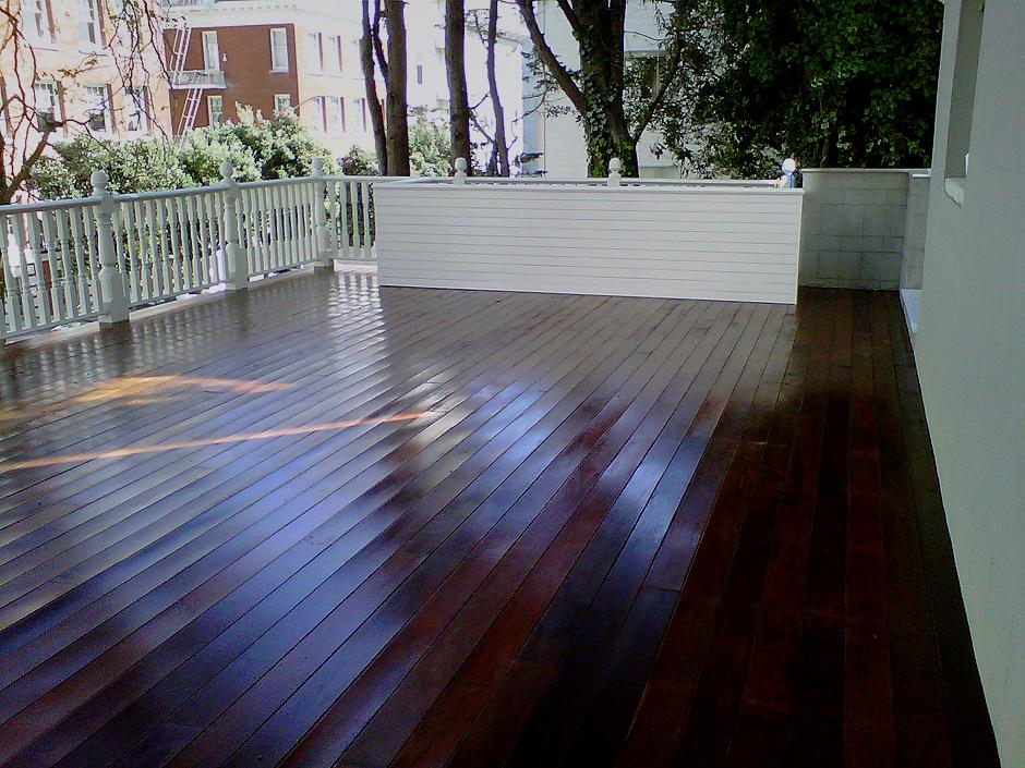 outdoor-flooring-design
