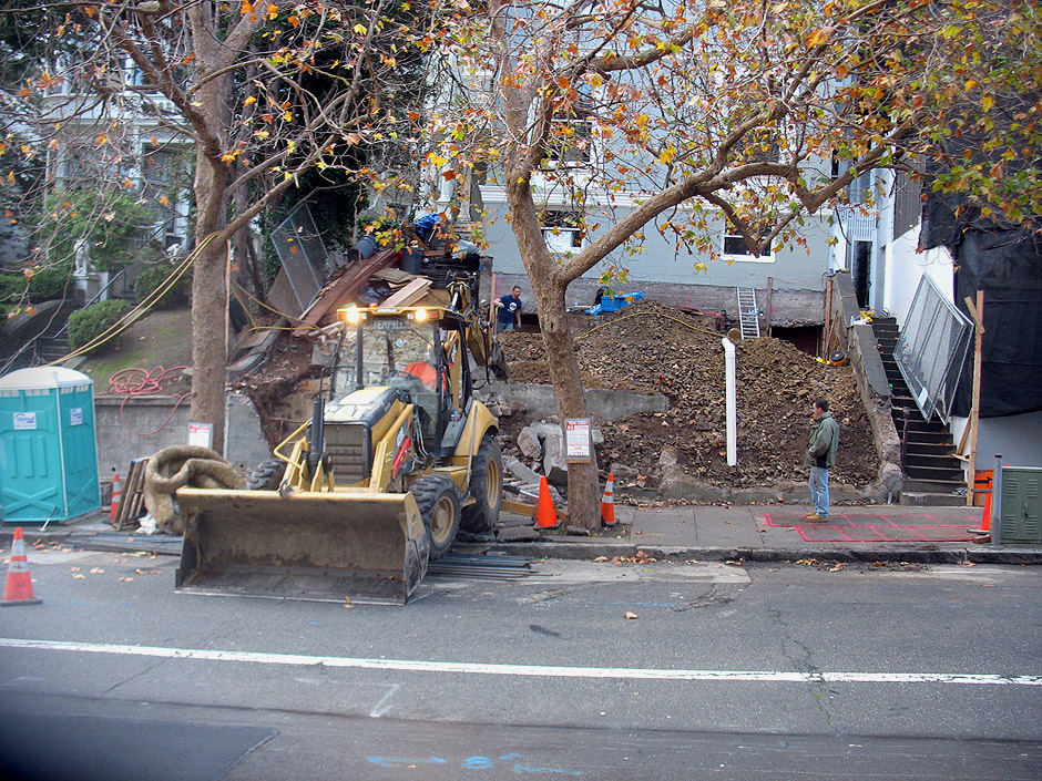 pacific-heights-san-francisco-remodel-1