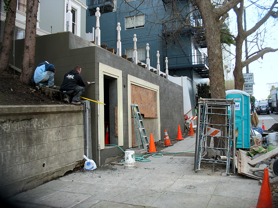 pacific-heights-san-francisco-remodel-5